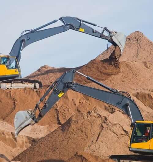 Купить бетон в спб с доставкой цена пластификатор для цементного раствора купить оренбург